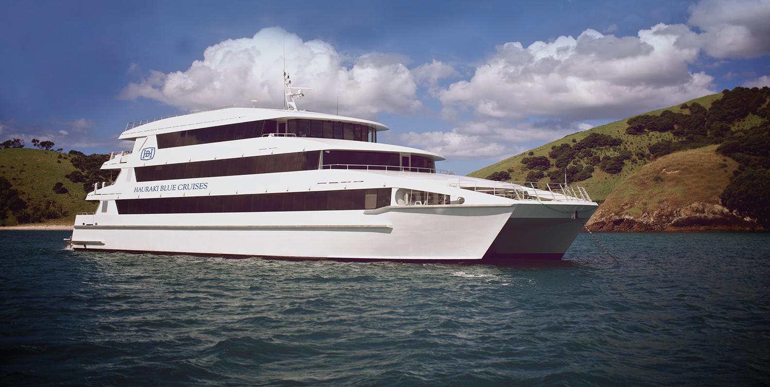 hauraki-blue-cruises-2